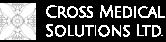Cross Medical Solutions
